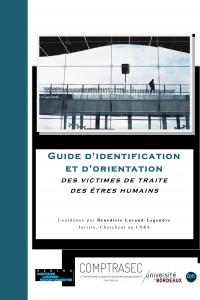 Guideweb-1
