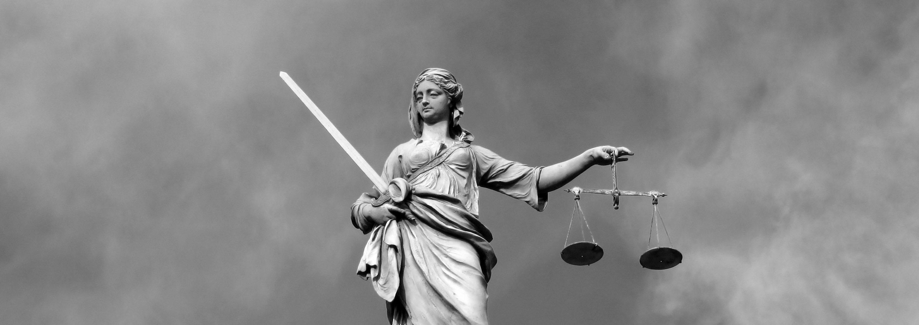 justiceNB
