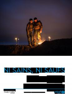 ni-sains-ni-saufs_mna_france_2016-1